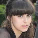 Auri Cruz