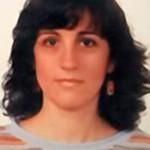 Elisabet Bargalló