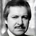 Fernando Escandón