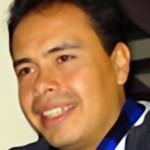 José Gilberto Vilchis