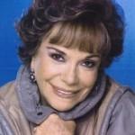 Liza Willert
