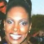 Sheryl Lee Ralph