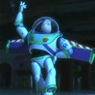 Buzz Lightyear (flamenco)